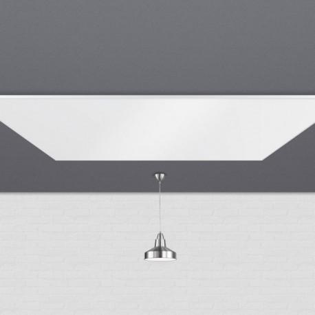 Panel Infrarrojo 60x120 Estándar Techo